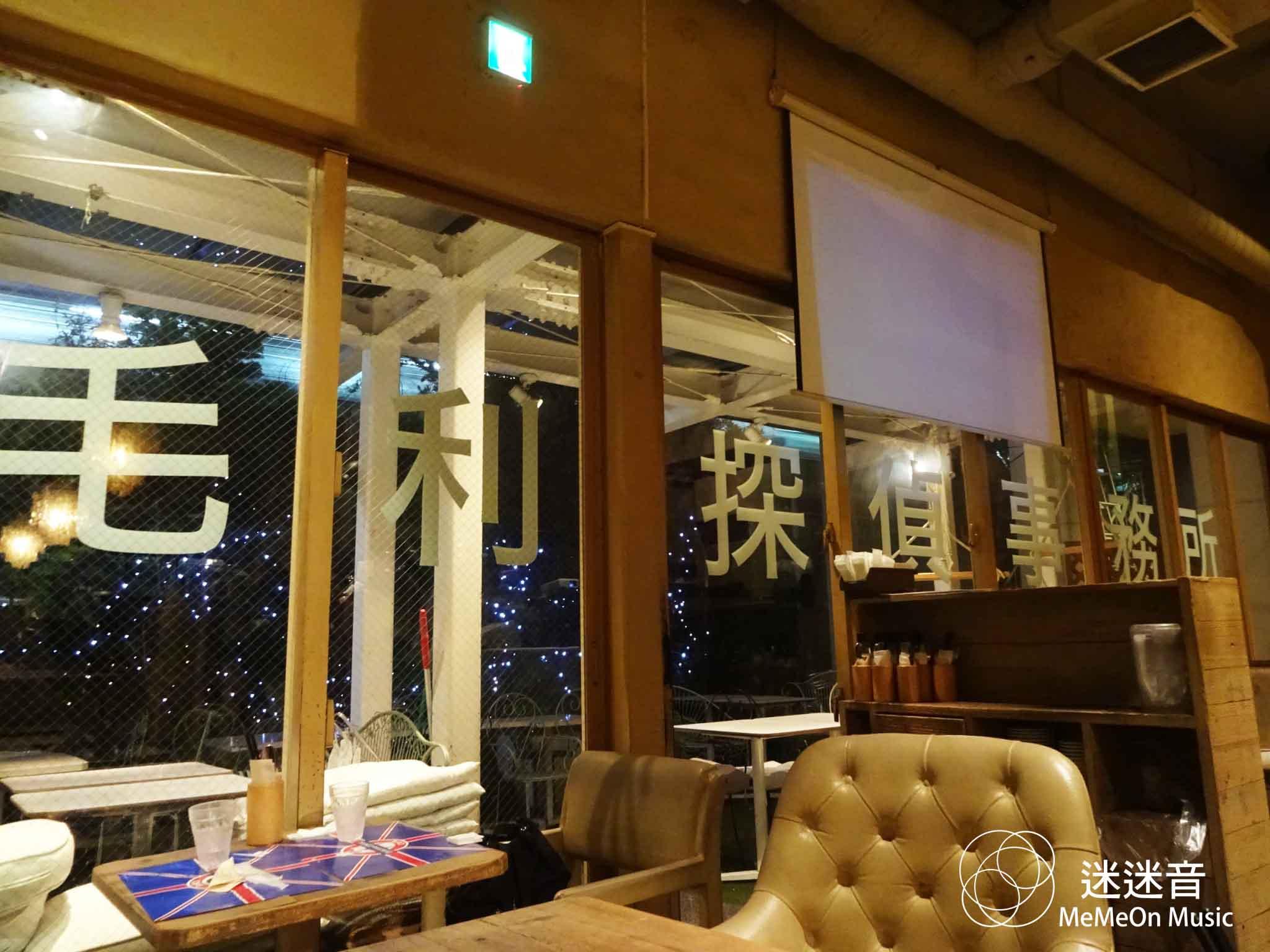 澀谷柯南_4992