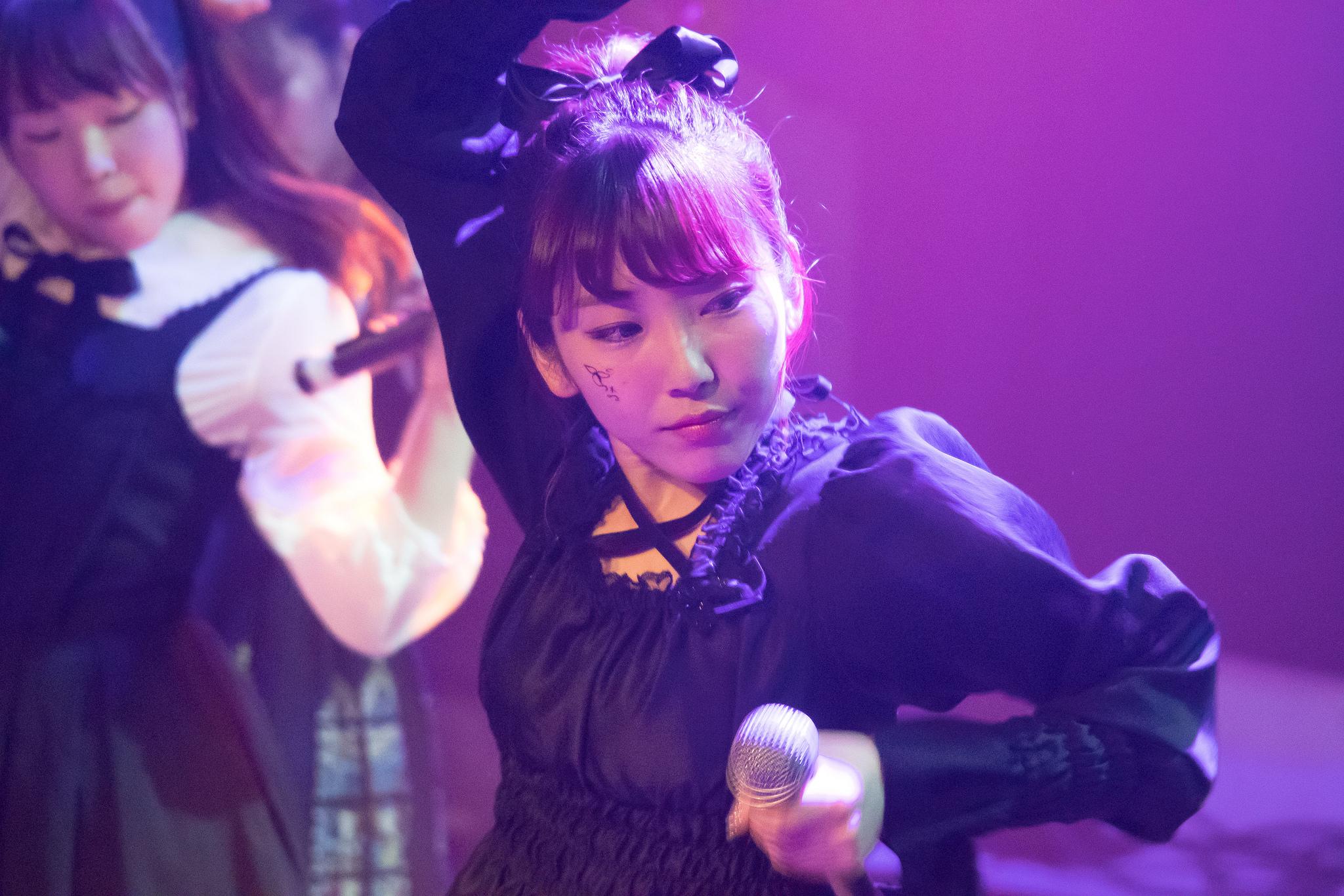NozomiKishita1
