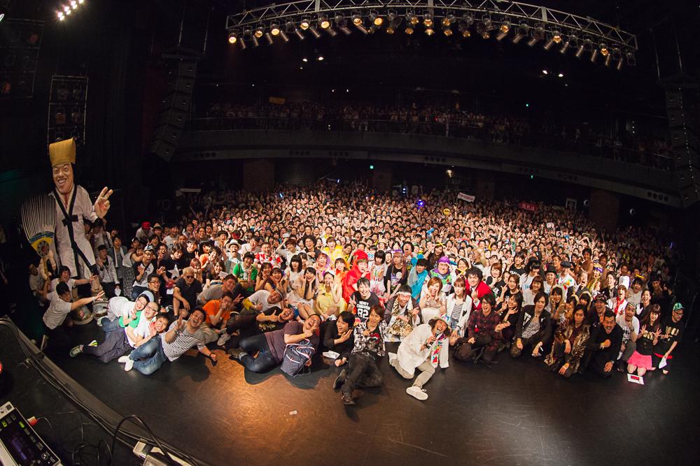07-yatsui-fes-finale-o-east
